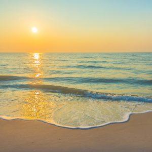 Accès aux plages de l'île d'Oléron: quelles règles en vigueur après le 2 juin ?