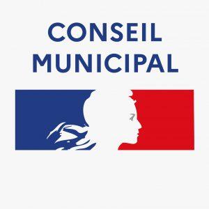 Conseil municipal, mardi 18 mai 2021 à 20h30, Salle de l'Éperon