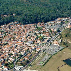 Réunion publique – Révision du Plan Local d'Urbanisme (PLU) de Saint-Trojan-les-Bains – Vendredi 30 juillet 2021
