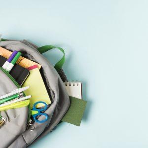 Réunion d'information – Rentrée scolaire 2021 – 2022