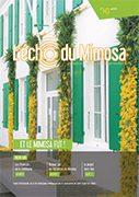 L'Écho du Mimosa n°143