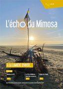 L'Écho du Mimosa n°142