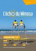 L'Écho du Mimosa n°144
