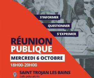 Réunion-publique-St-Trojan