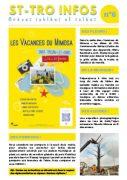 St-Tri Infos n°6