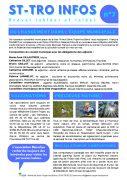 St-Tro Infos n°7