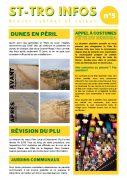 St-Tro Infos n°5
